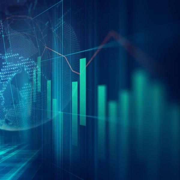 Hk managing market volatility