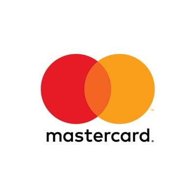 Hk mastercard