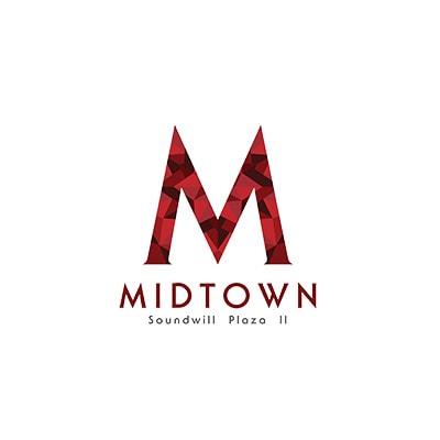 Hk midtown logo