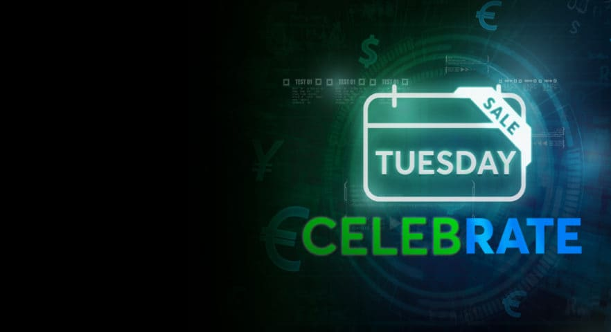 Hk offer banner celebrate tuesday