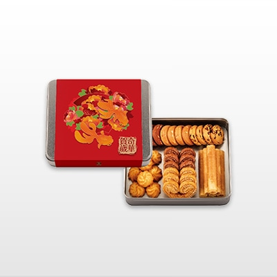 hk-offer2-2-400x400_assorted-snacks-gift