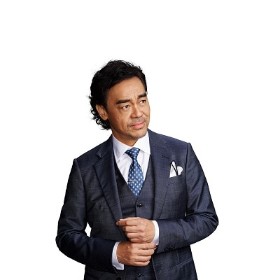 Clothing, Apparel, Suit
