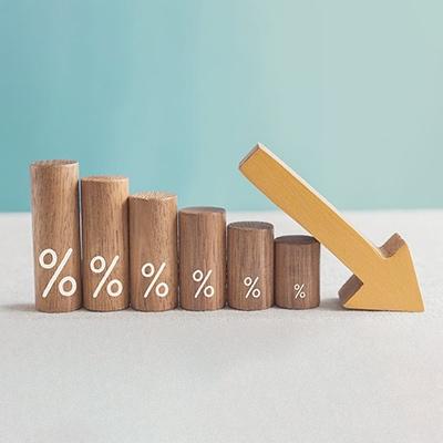 低息分期貸款助你解決財困