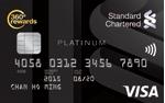 Text, Credit Card, Scoreboard