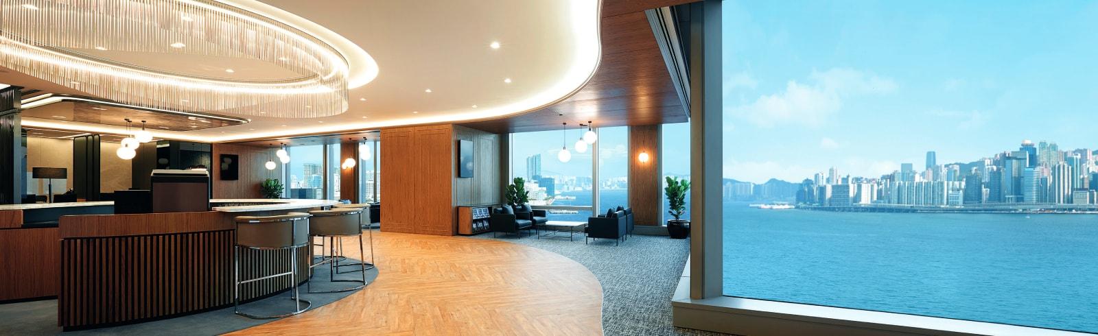 Wood, Floor, Flooring