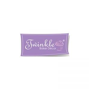 Hk promo miramar twinkle