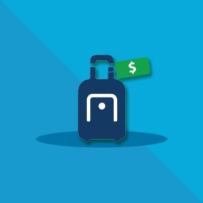 Hk promo uprgadetravel prefer discount luggague