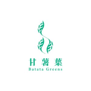 Hk promotion cc green theme offer