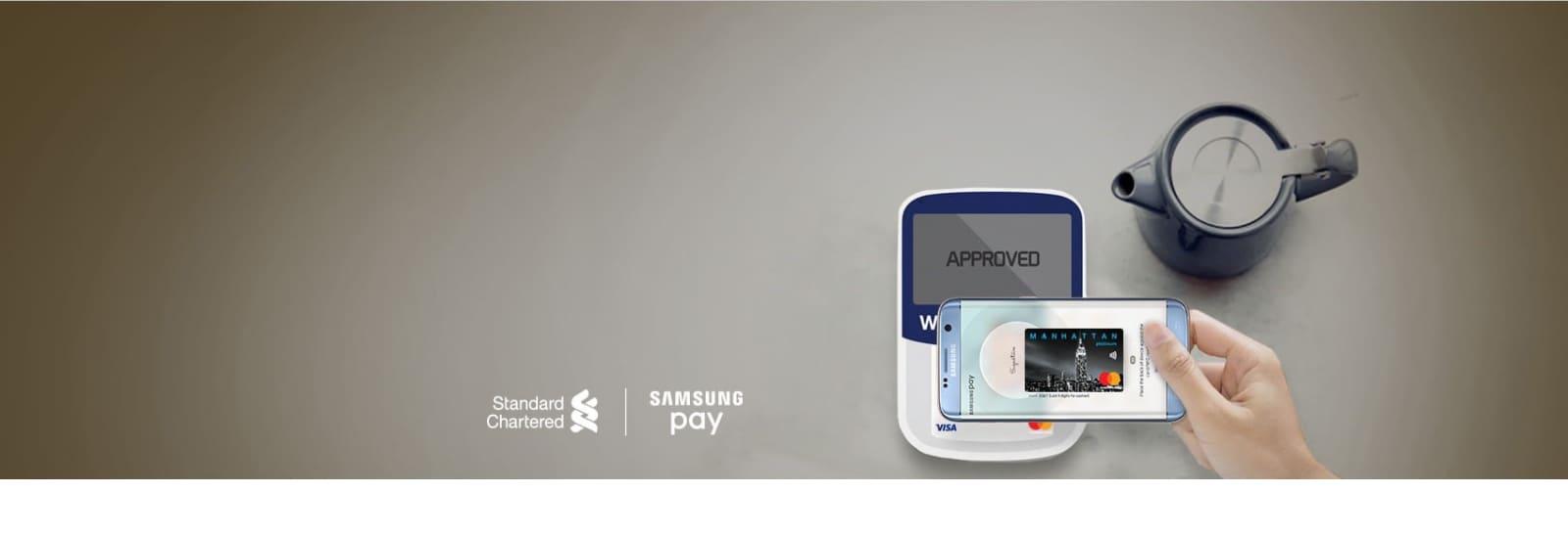 Hk samsung pay banner v
