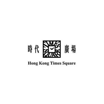 Hk time square offer