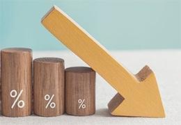 低息分期貸款 助你解決財困