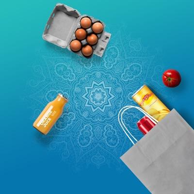 Image ramadan edm travel superindo