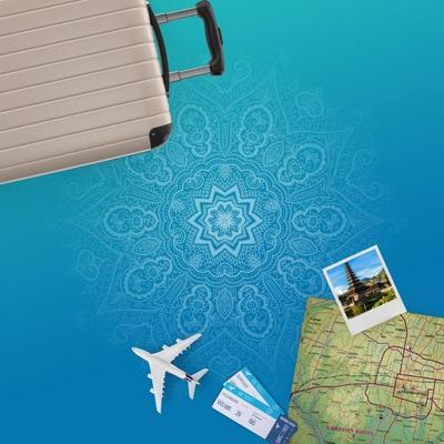 Image ramadan edm travel traveloka