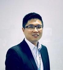 Tan Ee Hui (Jeffrey Tan)