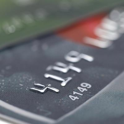 Id cashback credit card xpx