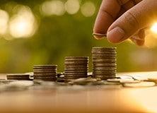 Online Banking Deposit