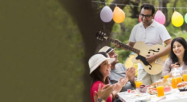 Goomo Offer banner - left