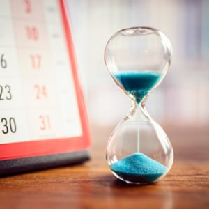 In group insurance shorter waiting period