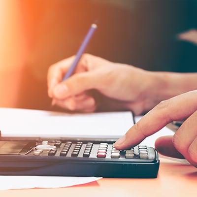 insurance needs calculator