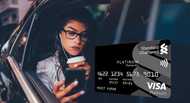 platinum-credit-card-offer-for-ola
