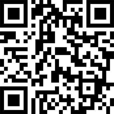 QR code to download SC Edge app
