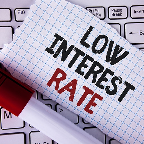Personal Loan Interest Rates Starting 11 49 Fees Charges Standard Chartered India