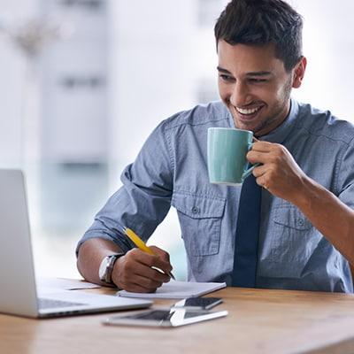 Loans payroll