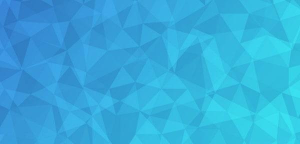 Otp blue bg