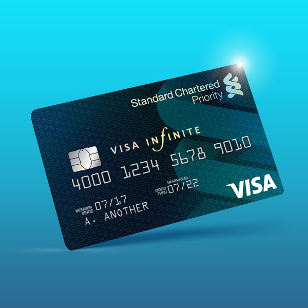 VISA-INFINITE-CREDIT-CARD