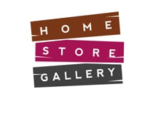 Home Store Gallery