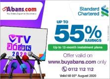Buyabans offer