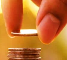 Capital Transactions Rupee Account (CTRA)