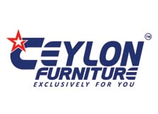Ceylon Furniture