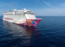 Classic Travels Cruise