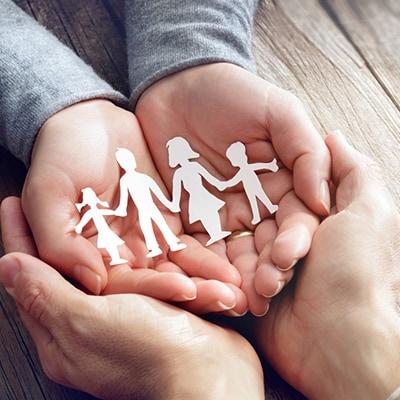 Allianz Global Healthcare Insurance