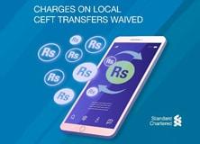 CEFT Free PRB