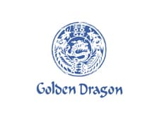 Golden Dragon at Taj Samudr+B4+B5