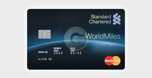 News 20130619 1 standard chartered malaysia standard chartered launches credit card for travellers malaysia first market in the world to introduce the new standard chartered reheart Gallery