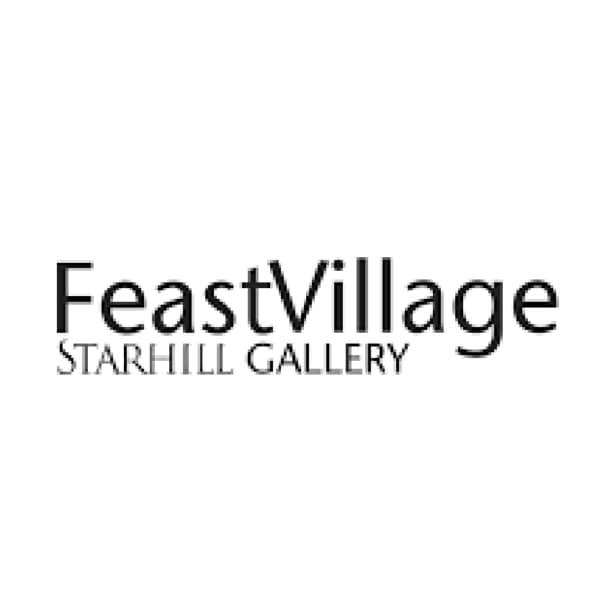 Feast Village