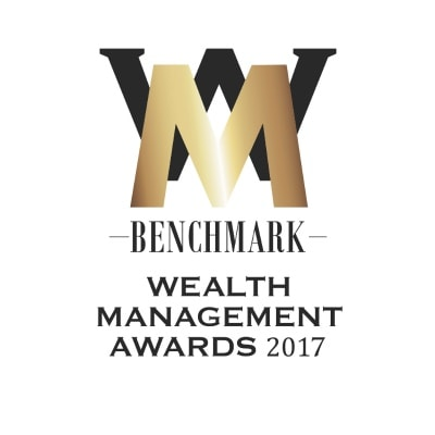 Dedicated Wealth Management Team