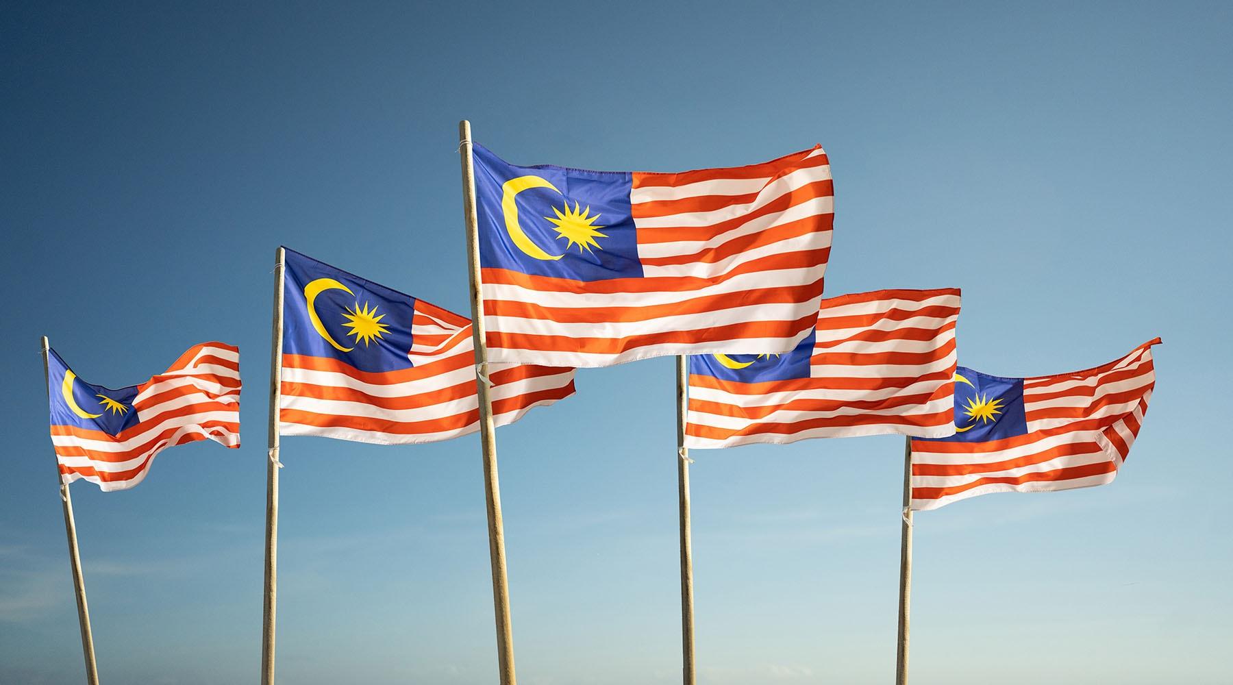 Standard Chartered Malaysia – Standard Chartered Malaysia