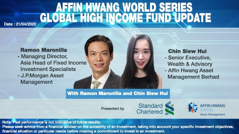 Affin investment management secure investment billionaire game download