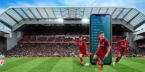 Standard Chartered Mobile App