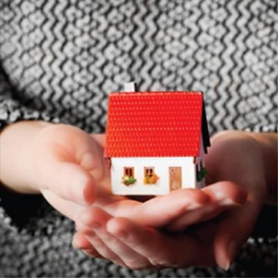 Allianz Smart Home Insurance – Standard Chartered Malaysia