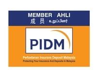 my-PIDM-200x163.jpg (200×163)