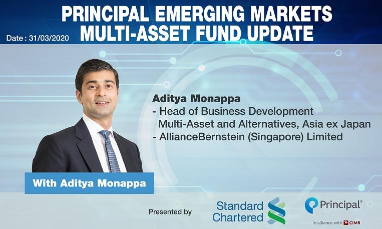 Principal Emerging Markets