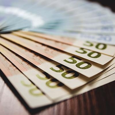 My benefit high financing loan x y