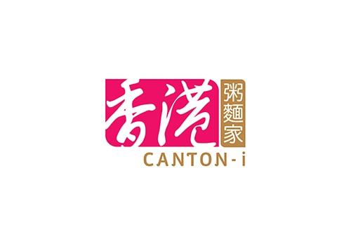 Canton-i