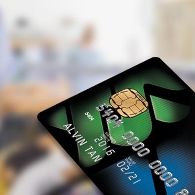 My cashback gold mastercard credit card x y