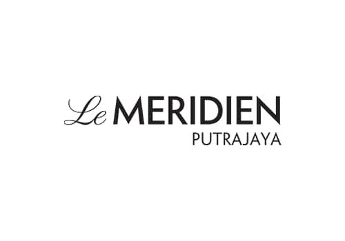 Le Méridien Putrajaya